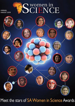 women-in-science2019