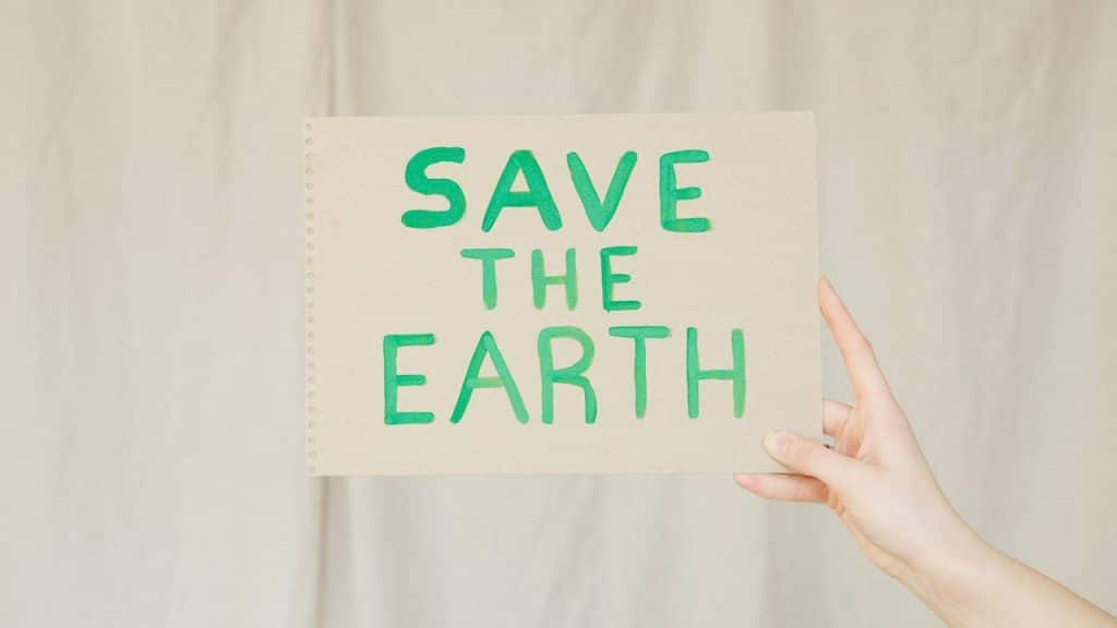 Top female scientific innovations to save the planet